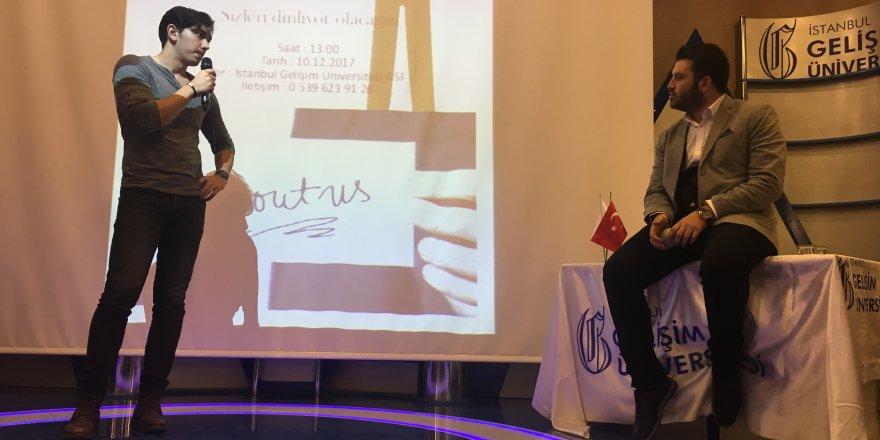 DÖDER 2017– 2018 ikinci delegasyon toplantısı yapıldı