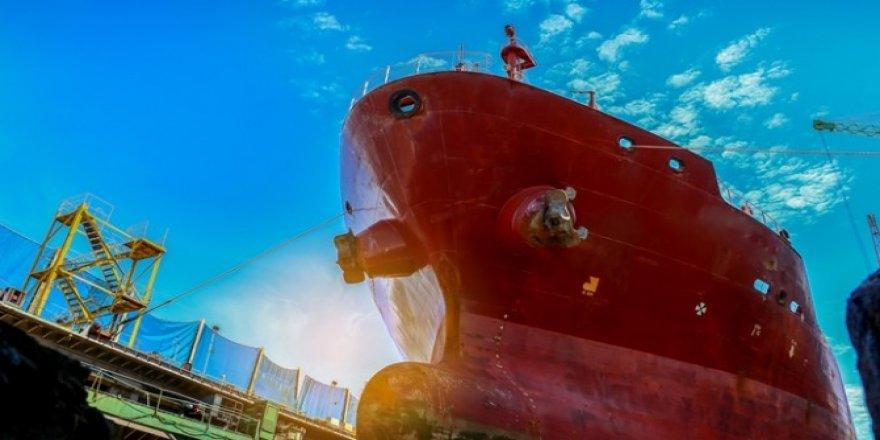 Yalova, denizcilikte yan sanayi yatırımlarını artırdı