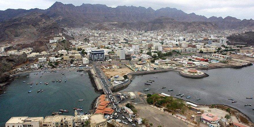 BM Yemen'deki limanları açılmasını istiyor