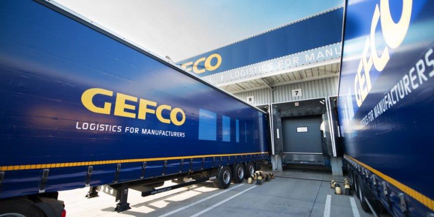 GEFCO, Cebelitarık Boğazı'ndaki GLT'yi satın aldı