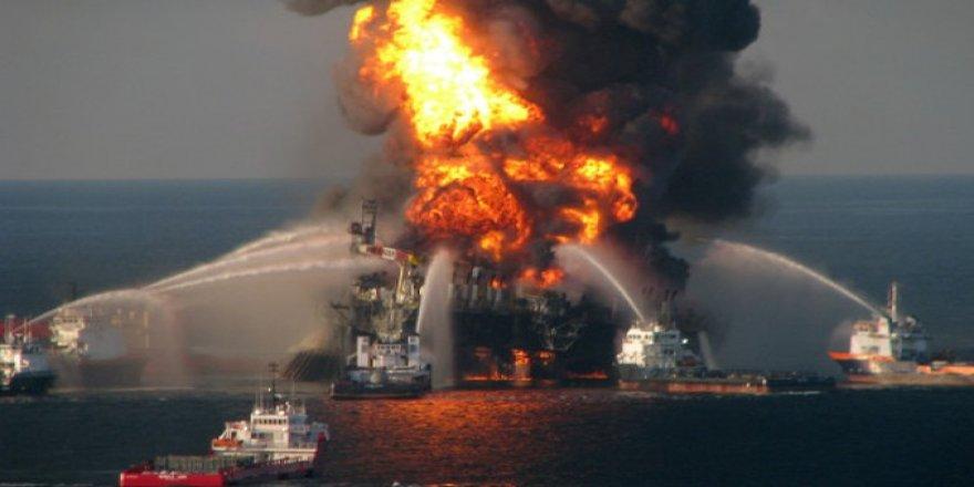 BP, 1.7 milyar dolar daha ödeyecek