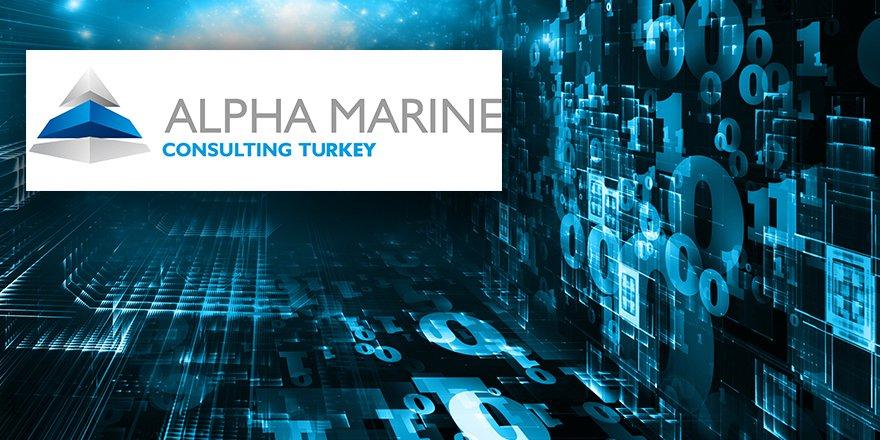 Alpha Marine 2018 yılı seminer takvimini açıkladı