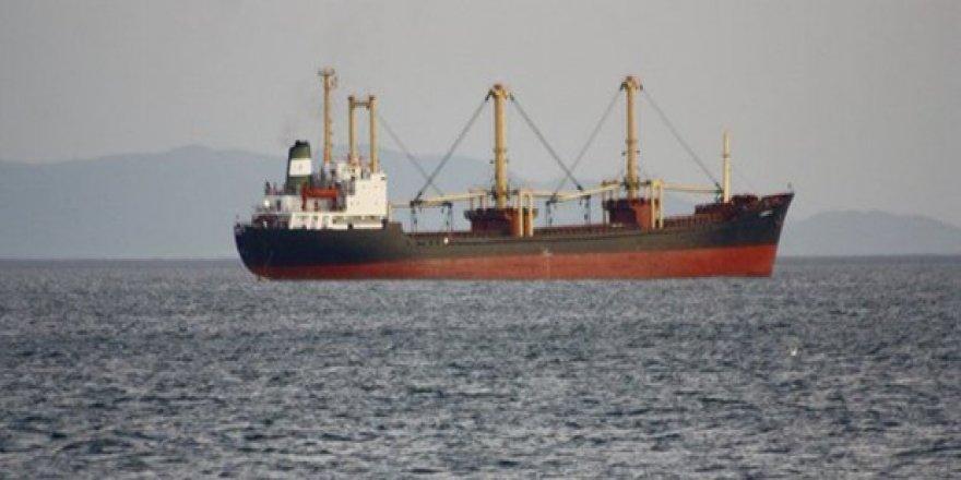 Kanada ve Avustralya, Kuzey Kore gemilerini denetleyecek