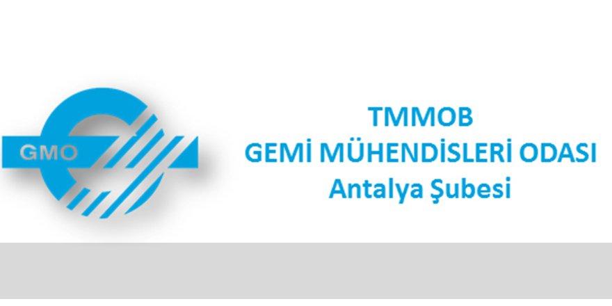GMO Antalya Şubesi'nin yönetim kurulu belirlendi