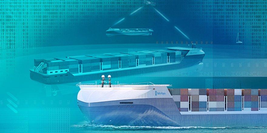 Rolls-Royce'dan, otonom gemi araştırma merkezi