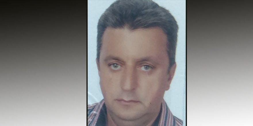 Derince'de gemiden denize düşen işçi öldü