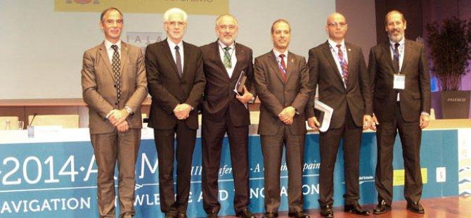 Türkiye, IALA Konseyine yeniden seçildi