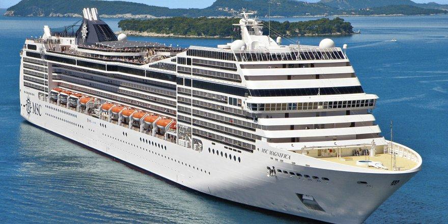 MSC Cruises'dan farklı tatil seçenekleri