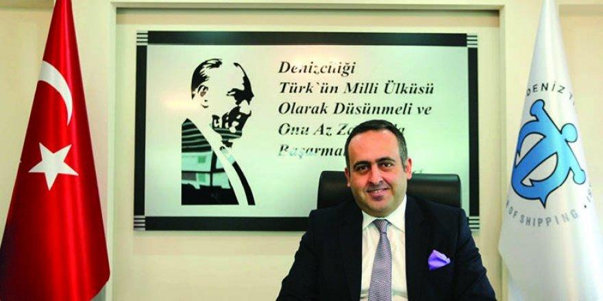 DTO Antalya'dan turizm sezonuna hazırlık