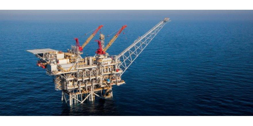 KKTC doğalgaz aramaya başlayacak