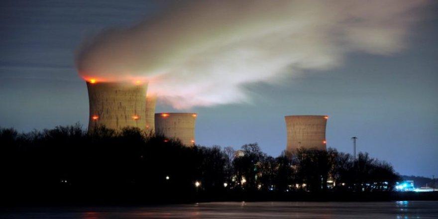 Nükleer Santraller Zirvesi, 6-7 Mart'ta İstanbul'da