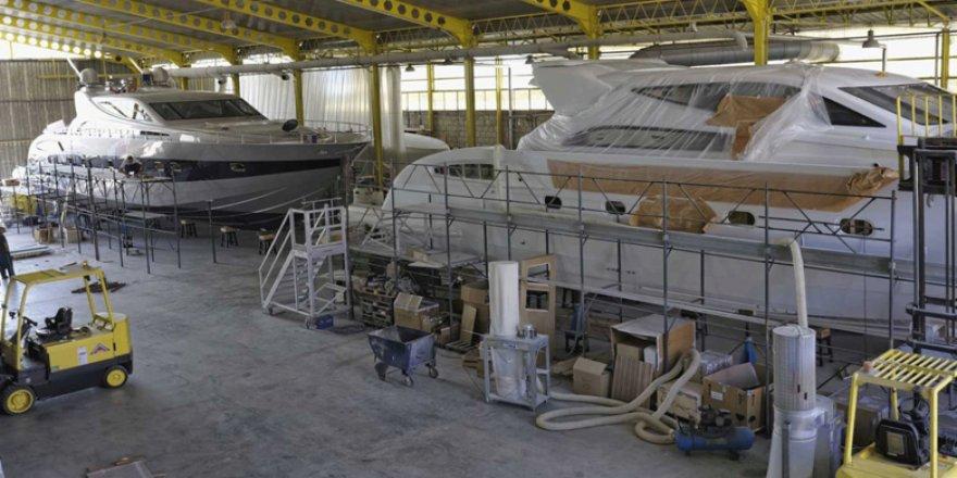 Çaltıdere'de ÇED süreci tamamlandı