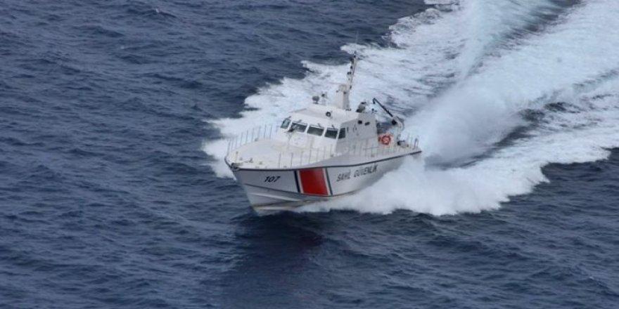 SSM, Sahil Güvenlik'e 105 bot alımı için ihale açtı