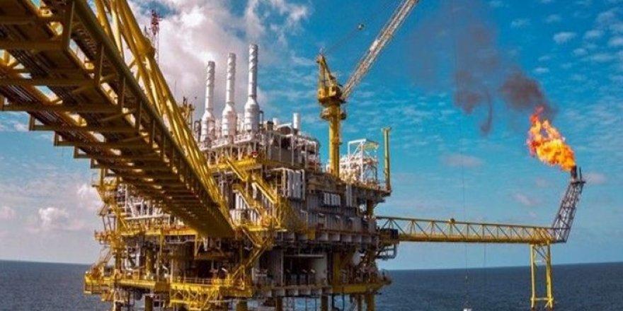 ABD'li Exxon, Rus Rosneft ile ortaklıktan çekiliyor