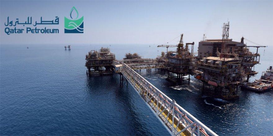 BAE ile Katar'ı petrol barıştırdı!