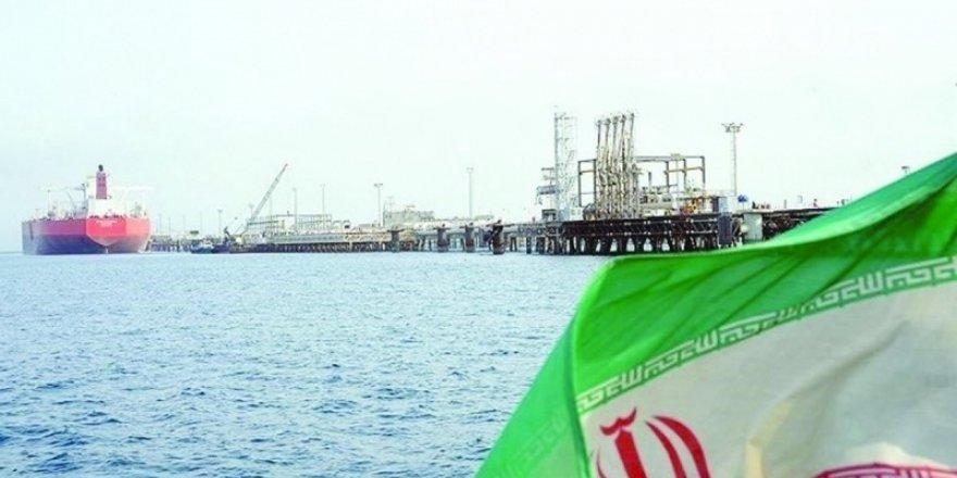 İran, Hazar'da Ro-Ro terminali kuracak