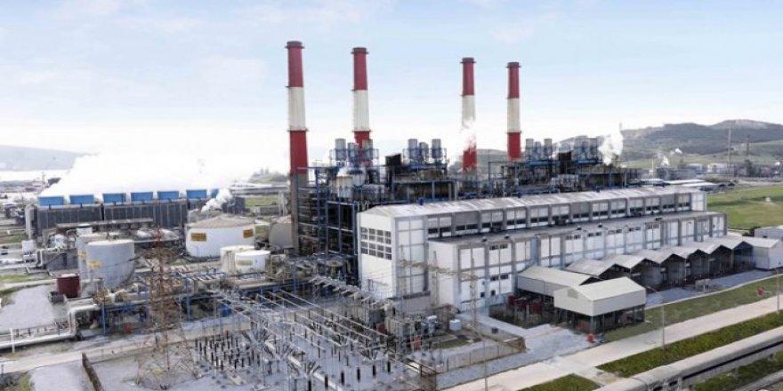 Socar, ikinci bir rafineri inşa edecek