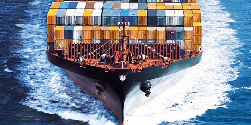 Deniz Taşımacılığı Kaynaklı Karbon Emisyonları 2035 Yılında Sıfırlanabilir