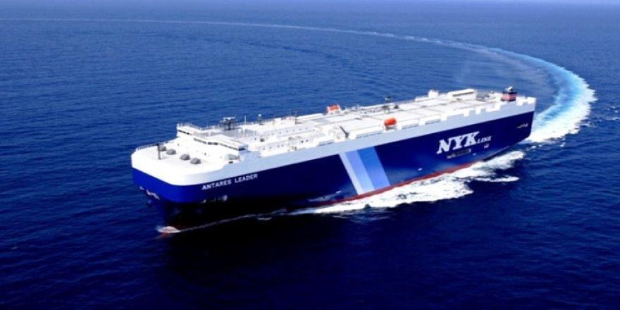 OYAK, Doğu Marmara'da Ro-Ro limanı kuracak