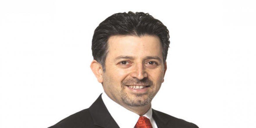 Nöralterapi uzmanları İstanbul'da buluşuyor