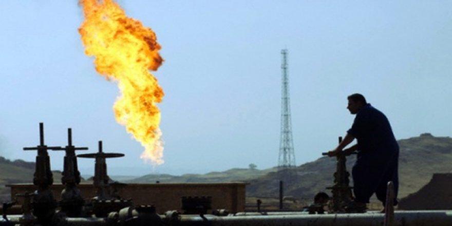 AP'den yeni doğal gaz düzenlemesi