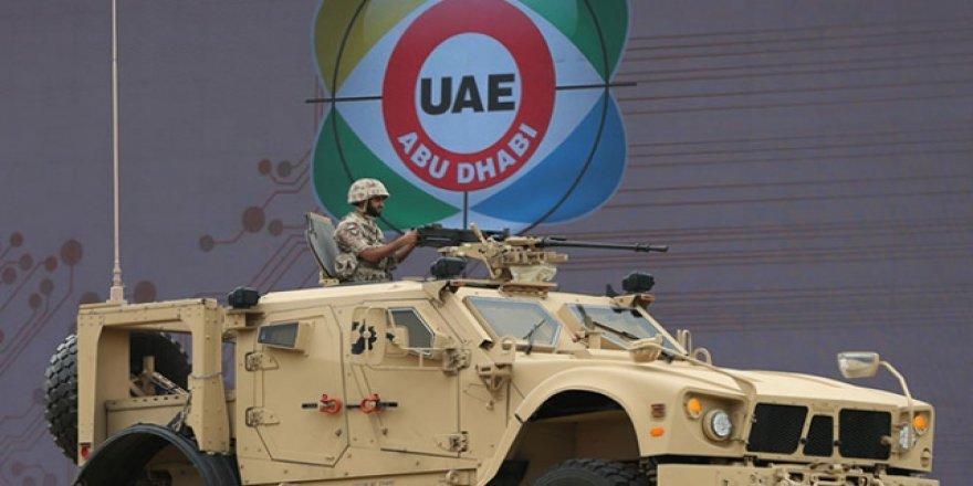 Sokotra Adası'nda anlaşma sağlandı! BAE çekiliyor