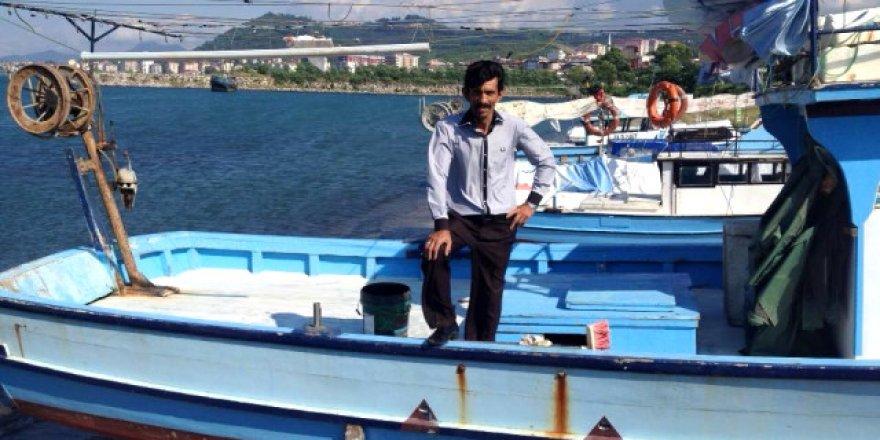 Türkiye balıkçılıkta önemli değişikliklere gidiyor