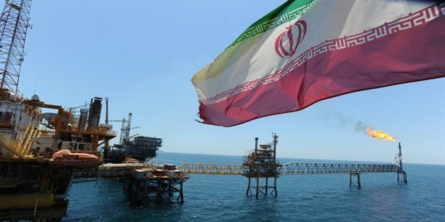 İran BAE'ye 18 milyar dolar ödeyecek