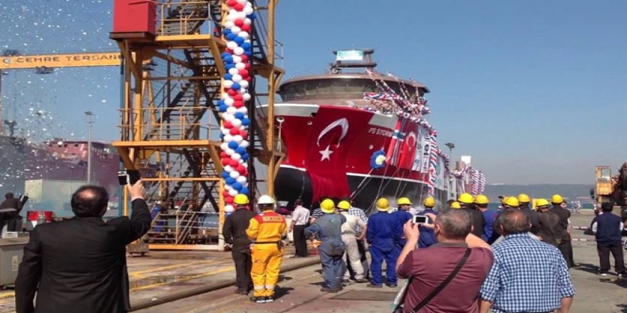 Gemi ve yat sektörü Uzak Doğu'ya yelken açtı