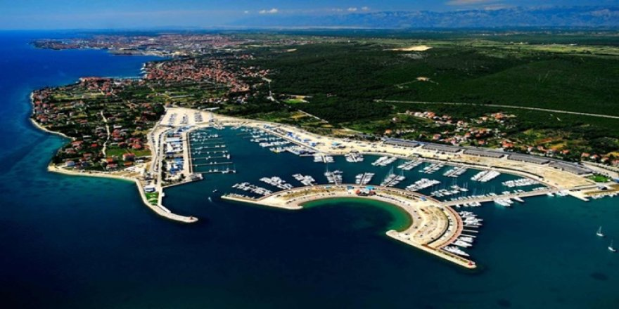 Yat limanları KÖİ modeliyle yapılacak