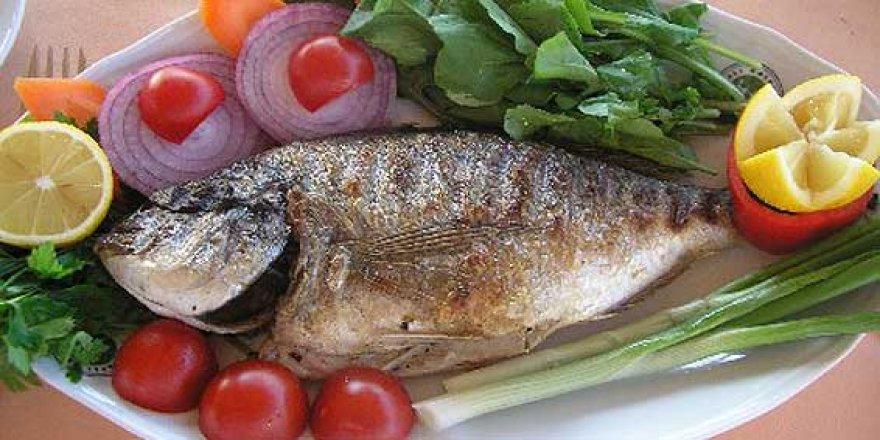 Kafasız, kuyruksuz ve kılçıksız balık üretilecek