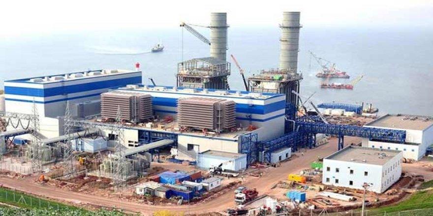 OMV, POAŞ'tan sonra santrali de sattı