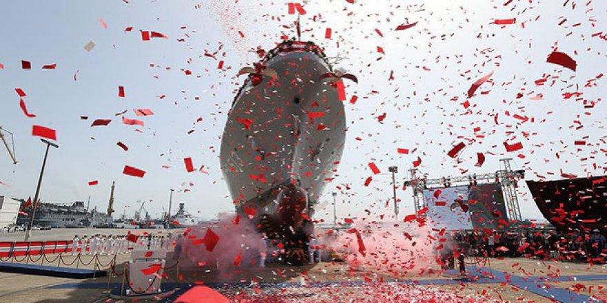 Milli savaş gemisi satışında sona gelindi!