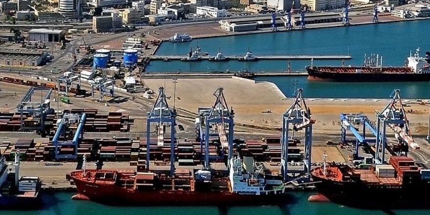 Çalık Holding, Basra'da liman projesi kazandı