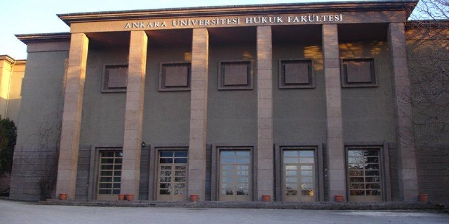 AÜ Deniz hukuku yüksek lisans programı açılıyor