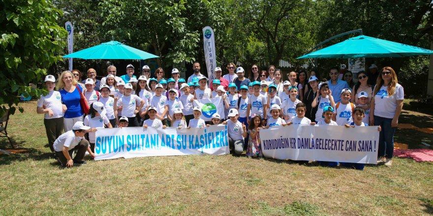 Clariant ve TURMEPA'dan denizleri korumaya yönelik işbirliği