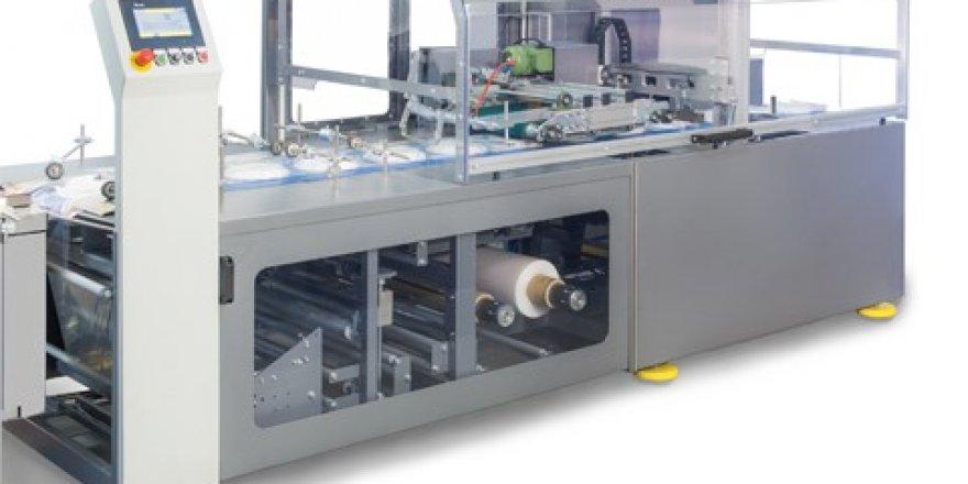 Shrink makinası ile neler paketlenebilir?