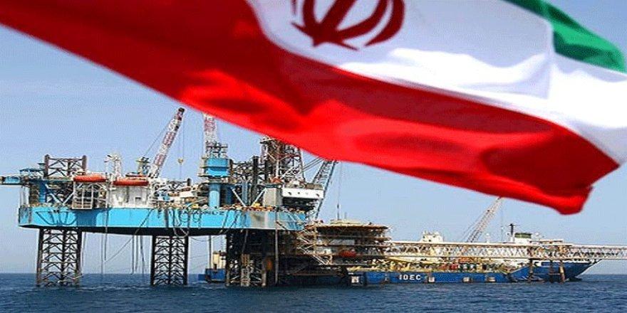 İran'dan Hindistan'a petrol uyarısı!