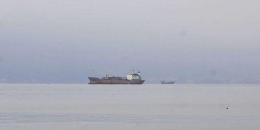Dolar kurunda gemi istisnası