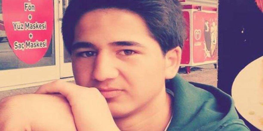 Limanda çalışan Yunus, forkliftin altında kalarak öldü