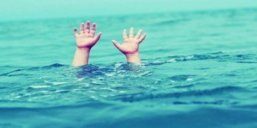 Kurban Bayramı tatilinde 40 kişi boğuldu