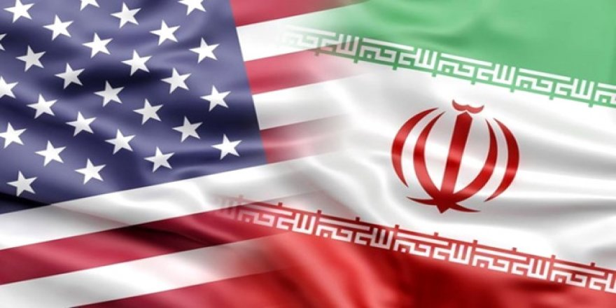 ABD gemileri Basra'daki güvenliği tehdit ediyor