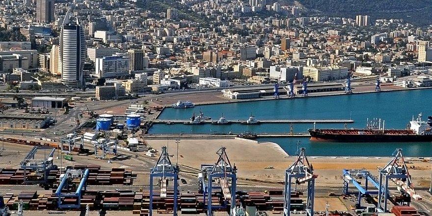 Akdeniz'de İsrail ve ABD arasında dengeler değişebilir!