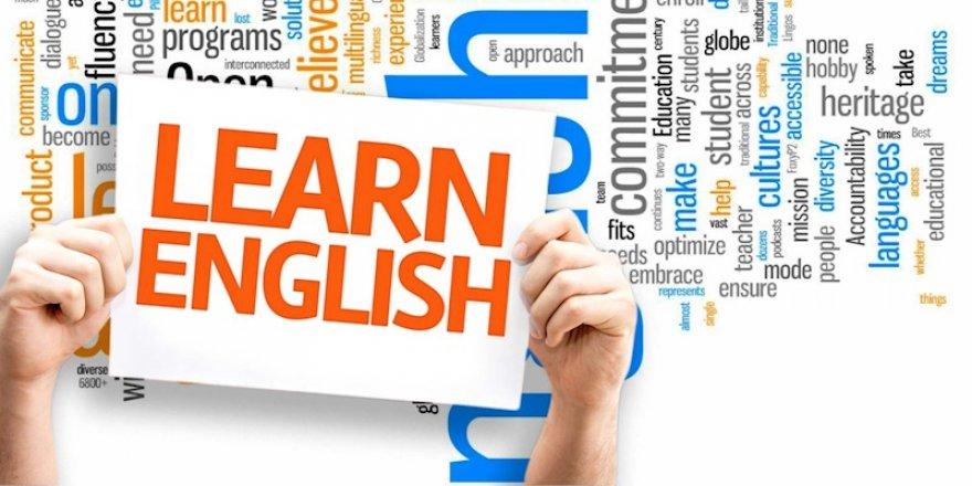 İngilizcenin kariyeriniz için sağladığı avantajlar