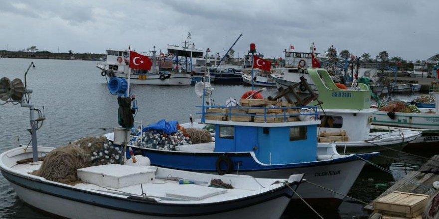 Yeni kanun kural dışı balıkçıların kabusu olacak