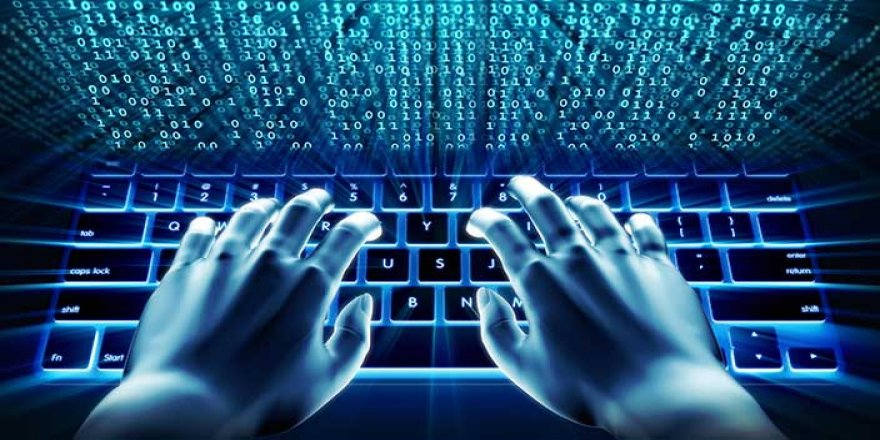 Kişisel verilerin korunması uyum süreci eğitimi başlıyor