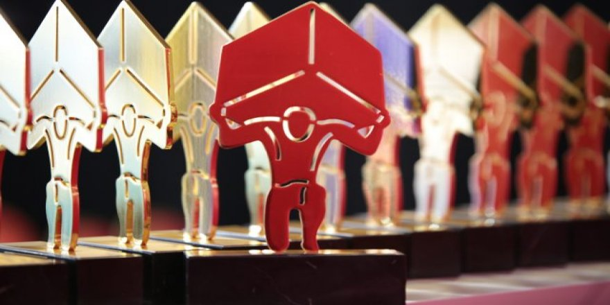 Lojistik Ödülleri, 9. kez sahibini arıyor