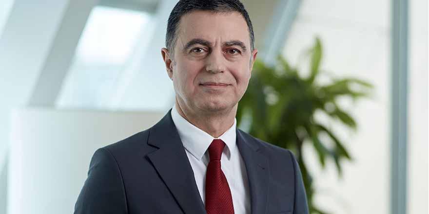 Denizcilik sektörüne Anadolu Sigorta güvencesi