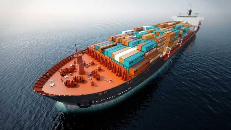 Gemi kiralama, brokerlık eğitim seminerleri