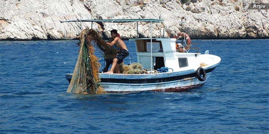 Yasa dışı avcılığa 18 milyon ceza